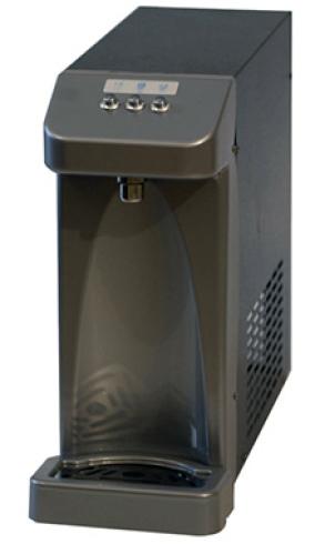 Depuratore acqua in casa sorgiva - Depuratore acqua casa ...