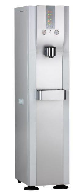 Dispenser acqua per uffici sorgiva - Acqua depurata in casa ...