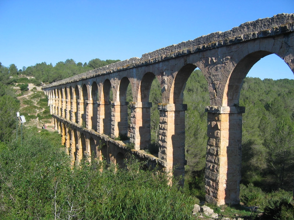 Acquedotto Acqua Marcia.L Acqua Di Roma E Gli Acquedotti Romani Sorgiva