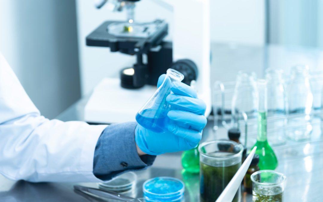 Filtro al grafene, la rivoluzione nel trattamento delle acque